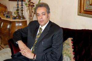 Dr_-Gamal-Salama-Ali-seuze-10
