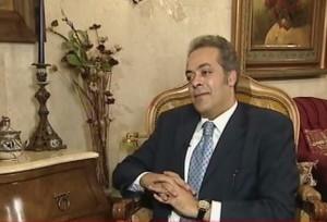dr.-gamal-salama-political-2