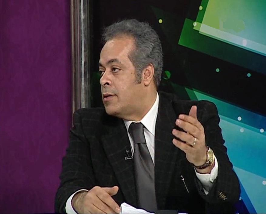 zx dr gamal salama (11)