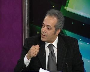 zx dr gamal salama (12)