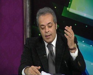 zx dr gamal salama (13)