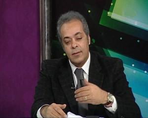 zx dr gamal salama (14)