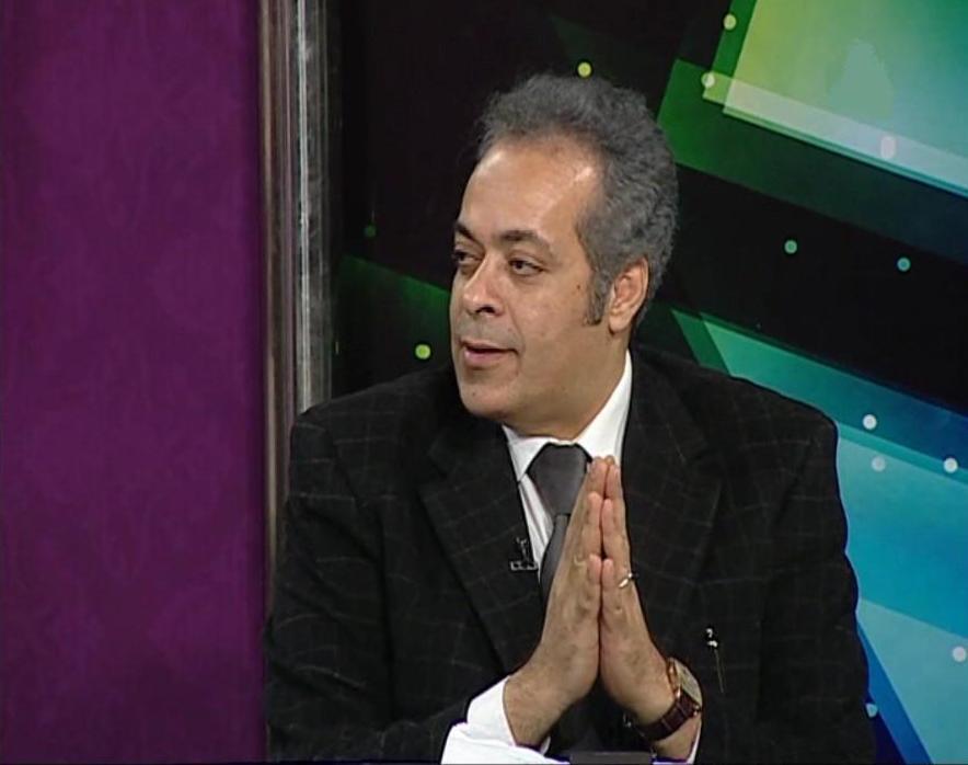 zx dr gamal salama (2)