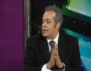 zx dr gamal salama (3)