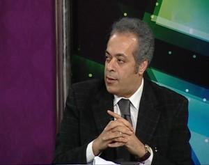 zx dr gamal salama (4)