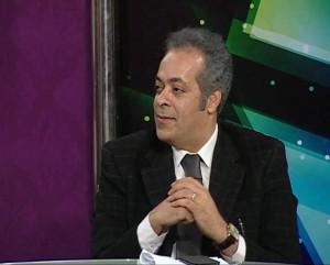 zx dr gamal salama (6)