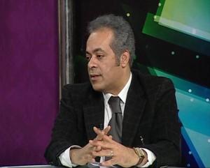 zx dr gamal salama (7)