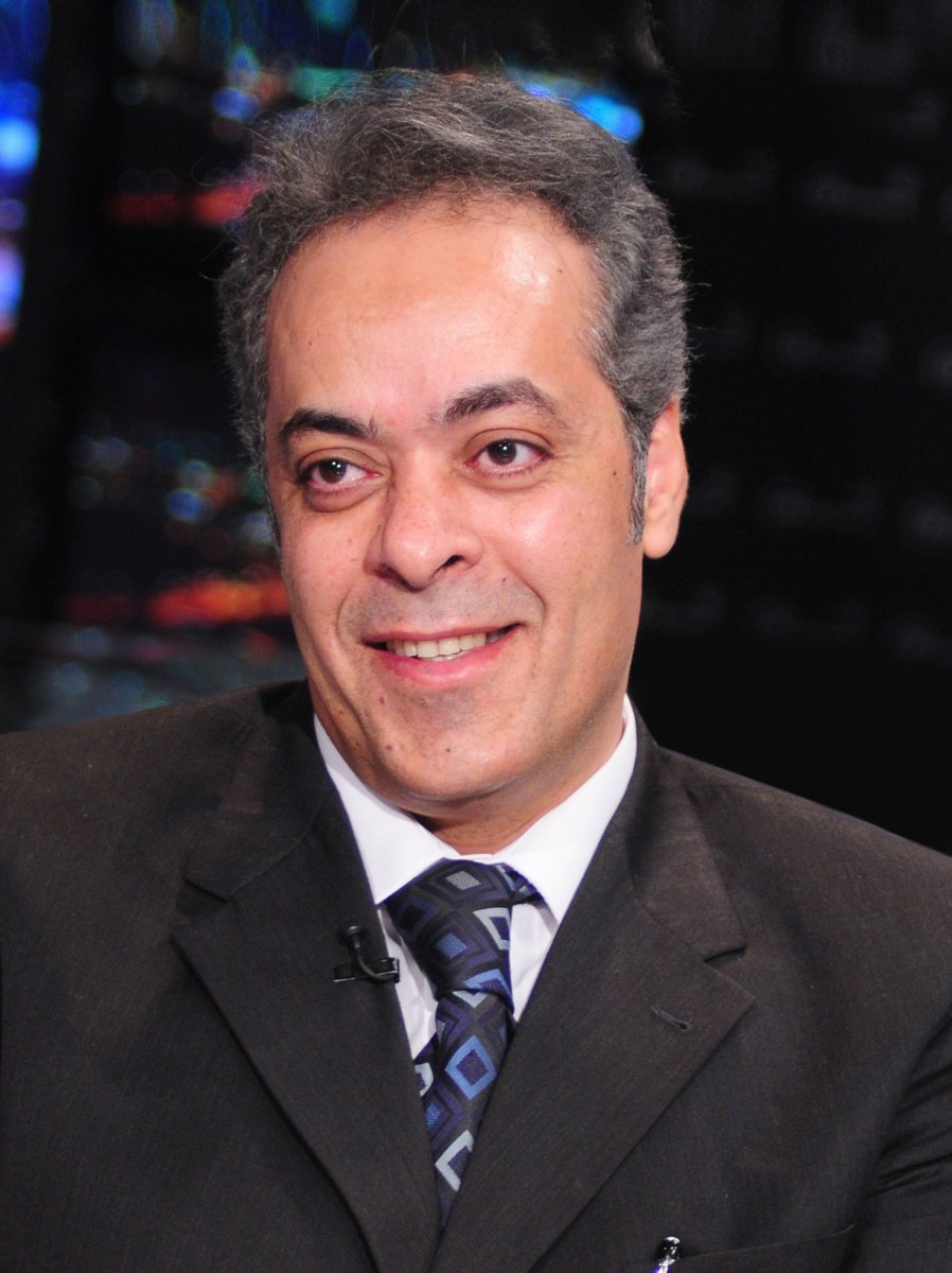 dr-gamal-salama-ali
