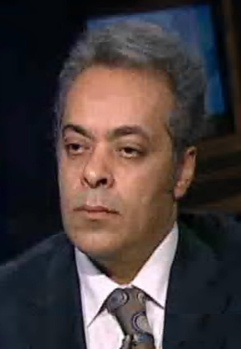 dr-gamal-salama-ali-56-b