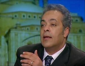 53 zzxxxvv جمال سلامة أستاذ ورئيس قسم العلوم السياسية جامعة السويس gamal salama 35