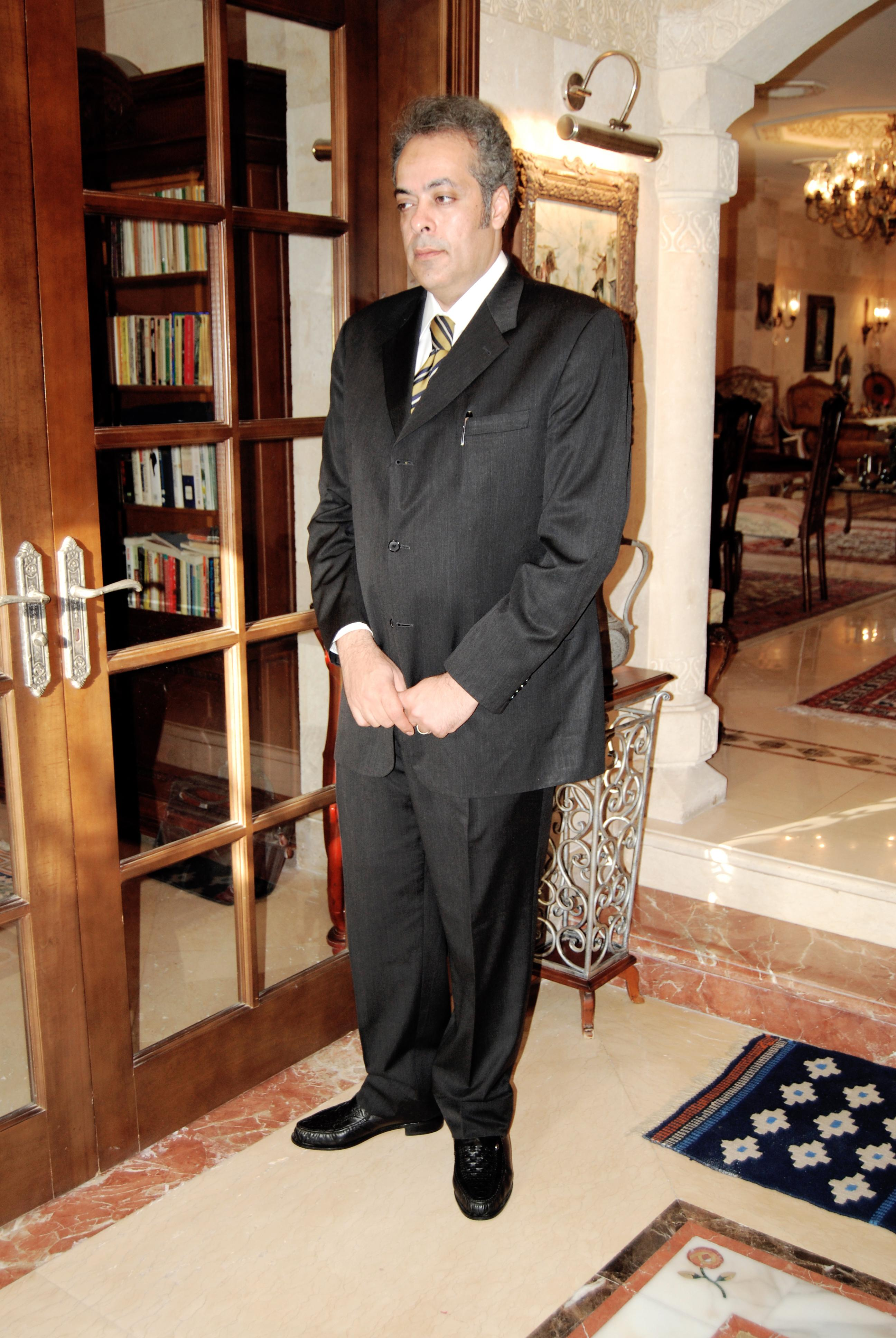 Dr. Gamal Salama Ali seuze (14)