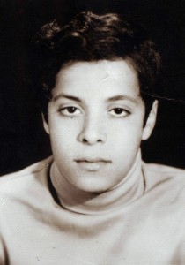 جمال سلامة رئيس قسم العلوم السياسية جامعة قناة السويس