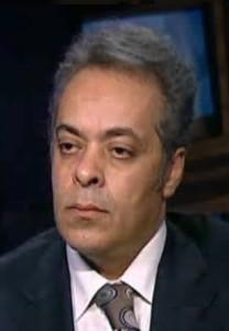 dr. gamal salama ali 56 a