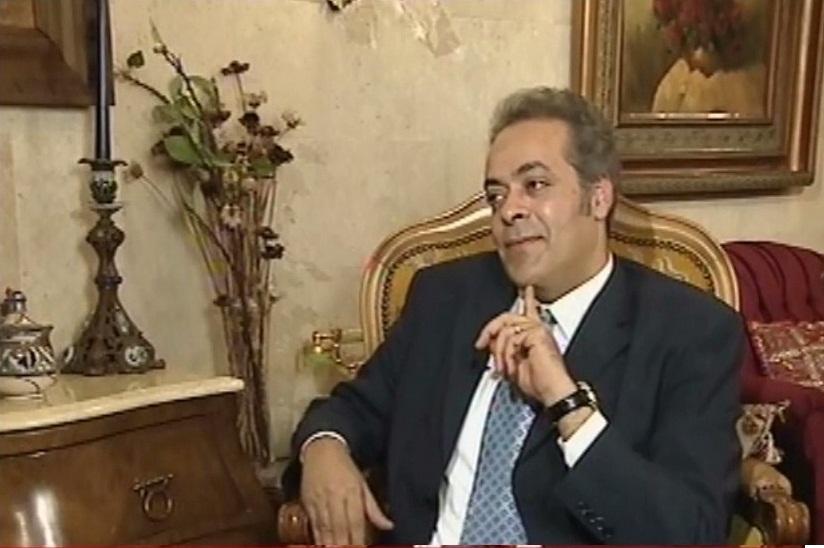 dr-gamal-salama-political-1