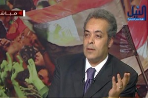"""Gamal Salama"""