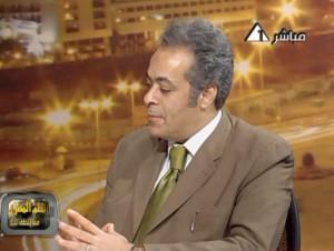 """""""جمال سلامة علوم سياسية"""""""