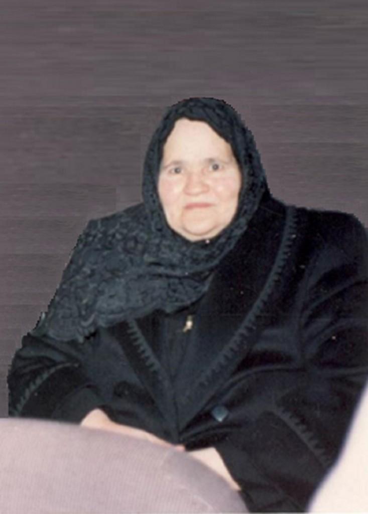 zzxx s mother 2